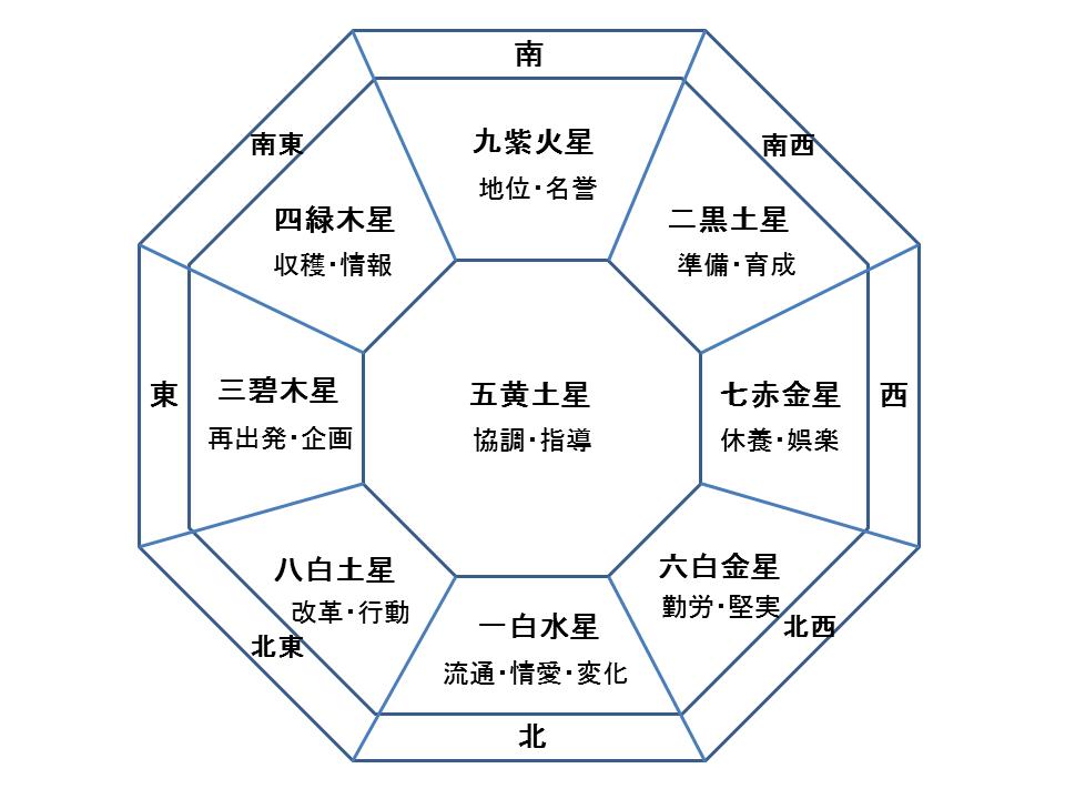 Kyuuzu1